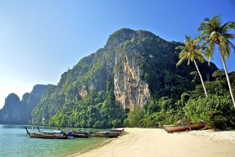 Thailand4