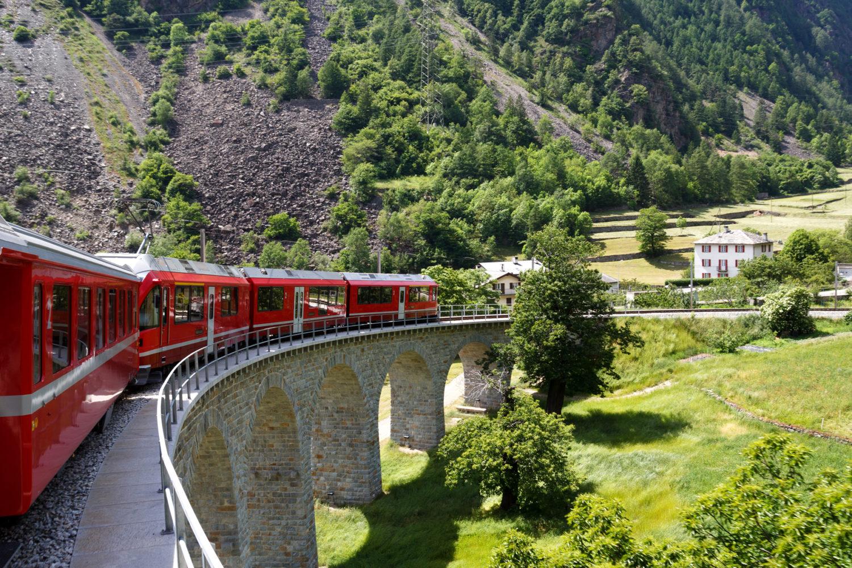 Swiss 2