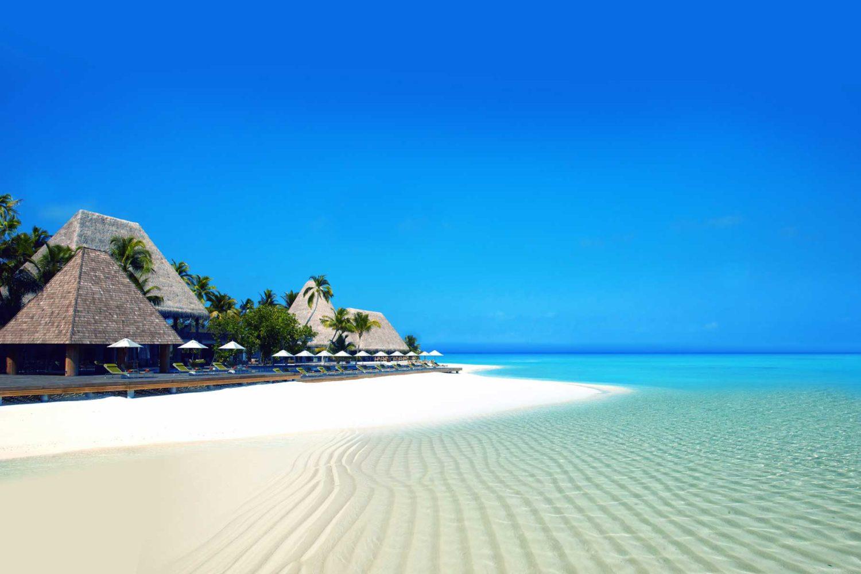 Mauritius 4